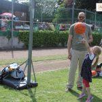 (c)2016 Alltagsausbrecher.de - AA_Familienfest_2014219