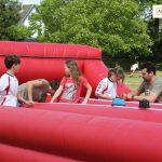 (c)2016 Alltagsausbrecher.de - AA_Familienfest_201425
