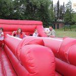 (c)2016 Alltagsausbrecher.de - AA_Familienfest_201426