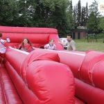 (c)2016 Alltagsausbrecher.de - AA_Familienfest_201427