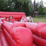 (c)2016 Alltagsausbrecher.de - AA_Familienfest_201428