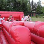 (c)2016 Alltagsausbrecher.de - AA_Familienfest_201429