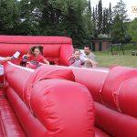 (c)2016 Alltagsausbrecher.de - AA_Familienfest_201430