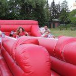 (c)2016 Alltagsausbrecher.de - AA_Familienfest_201432
