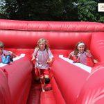 (c)2016 Alltagsausbrecher.de - AA_Familienfest_201437