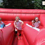 (c)2016 Alltagsausbrecher.de - AA_Familienfest_201438