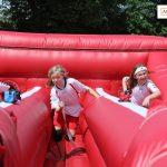 (c)2016 Alltagsausbrecher.de - AA_Familienfest_201439