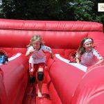 (c)2016 Alltagsausbrecher.de - AA_Familienfest_201440