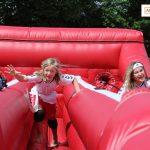 (c)2016 Alltagsausbrecher.de - AA_Familienfest_201442