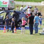 (c)2016 Alltagsausbrecher.de - AA_Familienfest_201452