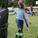 (c)2016 Alltagsausbrecher.de - AA_Familienfest_201461
