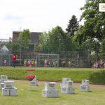 (c)2016 Alltagsausbrecher.de - AA_Familienfest_201469