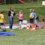 (c)2016 Alltagsausbrecher.de - AA_Familienfest_201473