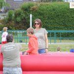 (c)2016 Alltagsausbrecher.de - AA_Familienfest_201479