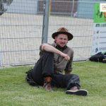 (c)2016 Alltagsausbrecher.de - AA_Familienfest_201480