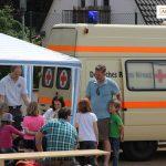 (c)2016 Alltagsausbrecher.de - AA_Familienfest_201485