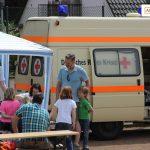 (c)2016 Alltagsausbrecher.de - AA_Familienfest_201486
