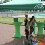 (c)2016 Alltagsausbrecher.de - AA_Familienfest_201487