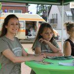 (c)2016 Alltagsausbrecher.de - AA_Familienfest_201488