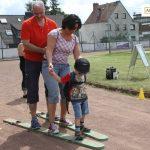 (c)2016 Alltagsausbrecher.de - AA_Familienfest_201489