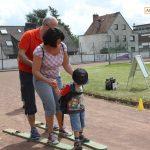 (c)2016 Alltagsausbrecher.de - AA_Familienfest_201490