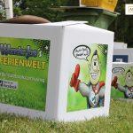 (c)2016 Alltagsausbrecher.de - AA_Familienfest_201491