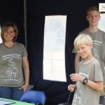 (c)2016 Alltagsausbrecher.de - AA_Familienfest_201493