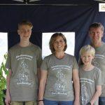 (c)2016 Alltagsausbrecher.de - AA_Familienfest_201494