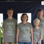 (c)2016 Alltagsausbrecher.de - AA_Familienfest_201495