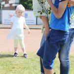 (c)2016 Alltagsausbrecher.de - A_Familienfest_20142