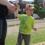 (c)2016 Alltagsausbrecher.de - A_Familienfest_201437