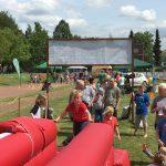 (c)2016 Alltagsausbrecher.de - BB_Familienfest_20149