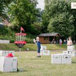 (c)2016 Alltagsausbrecher.de - B_Familienfest_2014103