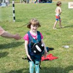 (c)2016 Alltagsausbrecher.de - B_Familienfest_2014104