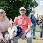 (c)2016 Alltagsausbrecher.de - B_Familienfest_2014106