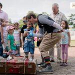 (c)2016 Alltagsausbrecher.de - B_Familienfest_201429