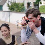 (c)2016 Alltagsausbrecher.de - B_Familienfest_201432
