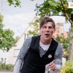 (c)2016 Alltagsausbrecher.de - B_Familienfest_201433
