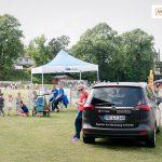 (c)2016 Alltagsausbrecher.de - B_Familienfest_201435