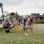 (c)2016 Alltagsausbrecher.de - B_Familienfest_201441