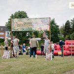 (c)2016 Alltagsausbrecher.de - B_Familienfest_201442