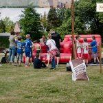 (c)2016 Alltagsausbrecher.de - B_Familienfest_201444