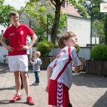 (c)2016 Alltagsausbrecher.de - B_Familienfest_201447
