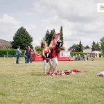 (c)2016 Alltagsausbrecher.de - B_Familienfest_201450
