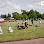 (c)2016 Alltagsausbrecher.de - B_Familienfest_201452