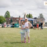(c)2016 Alltagsausbrecher.de - B_Familienfest_201455