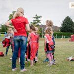 (c)2016 Alltagsausbrecher.de - B_Familienfest_201456