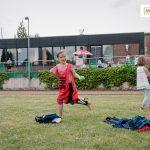 (c)2016 Alltagsausbrecher.de - B_Familienfest_201458