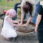 (c)2016 Alltagsausbrecher.de - B_Familienfest_201460