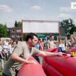 (c)2016 Alltagsausbrecher.de - B_Familienfest_201461